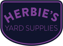 Herbies Yard Supplies
