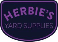 Herbies Yard Supplies
