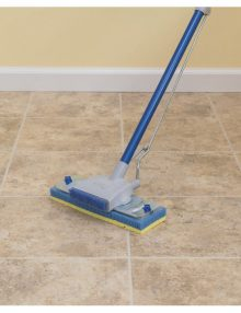 Cleaning Products & Gadgets